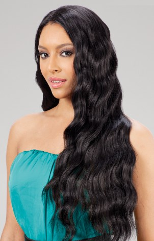 "BULGARIAN LOOSE BUNDLE WAVE 5PCS(16""18""20""22"")"