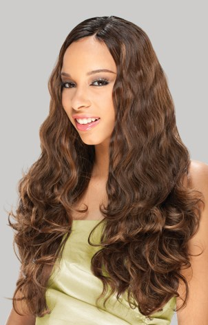 "RUSSIAN BODY BUNDLE WAVE 4PCS(17"",18"",19"")"