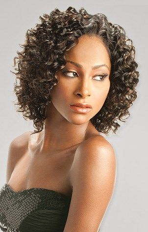 ENVY TWIST REMY 3 PCS