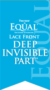 EQUAL DEEP INVISIBLE PART